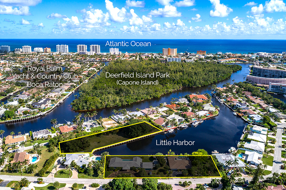 Photo of Little Harbor Estates