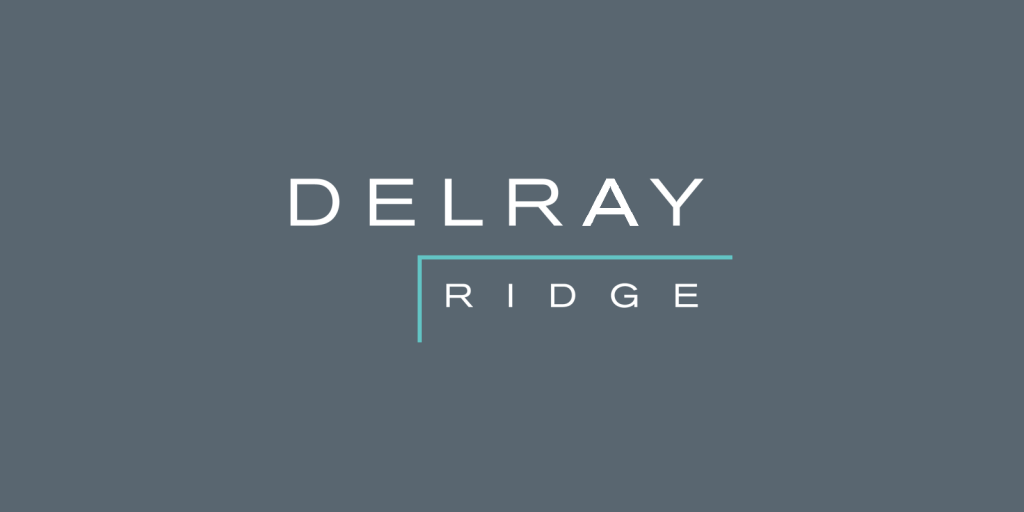Photo of Delray Ridge